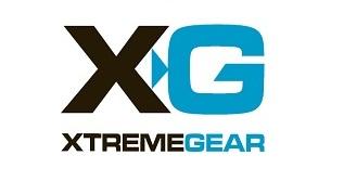 www.xtreme-gear.net